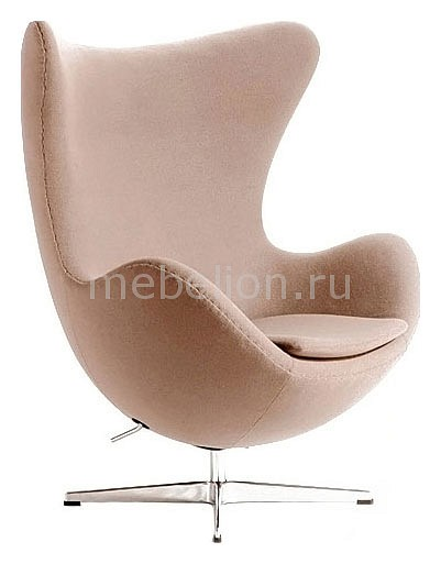 Кресло DG-Home Egg Chair DG-F-ACH324-14