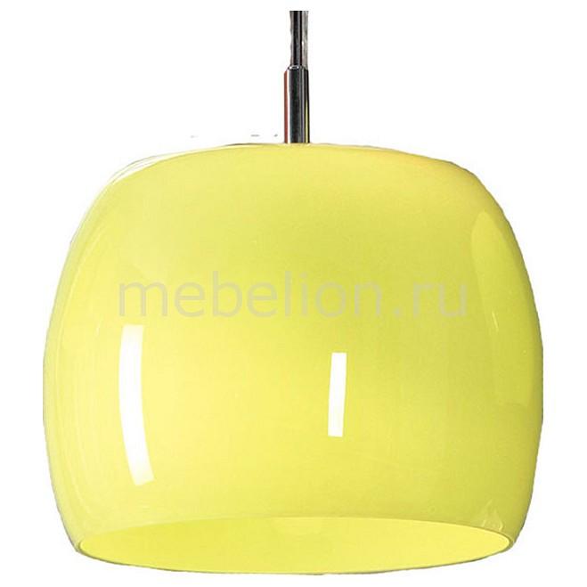 Подвесной светильник Lussole Mela GRLSN-0226-01 подвесной светильник riforma iceberg 0226 2 0226 4 wh br e27 500х500х1200 2 0226 4 wh br e27 белый