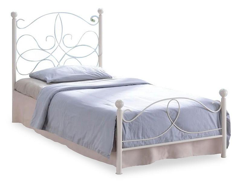 Кровать односпальная Frida