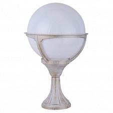 Наземный низкий светильник Monaco A1494FN-1WG