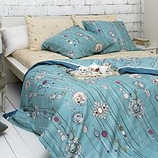 Комплект полутораспальный Секрет Тиффани