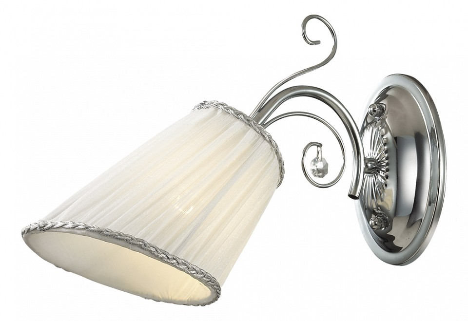 Бра Odeon Light 2928/1W Fornelo