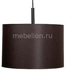Подвесной светильник Nowodvorski Alice Brown 3472 nowodvorski picasso brown s