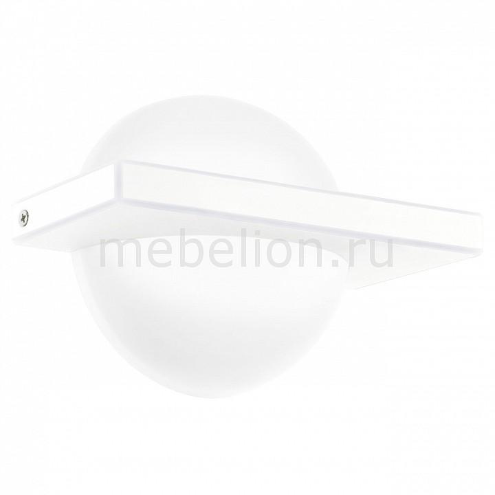 Накладной светильник Eglo Boldo 95772 настенное бра eglo boldo 95771
