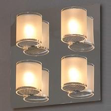 Накладной светильник Cappello LSQ-3401-04