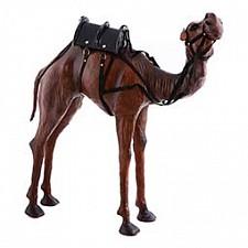 Статуэтка АРТИ-М (60 см) Верблюд 877-827
