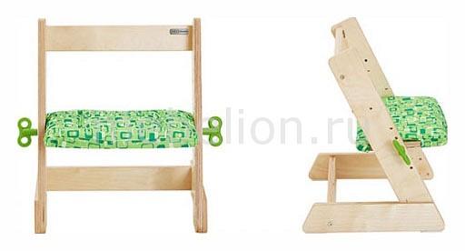Набор для детской TCT Nanotec Q-momo школьные парты tct nanotec комплект из дерева q momo парта стул