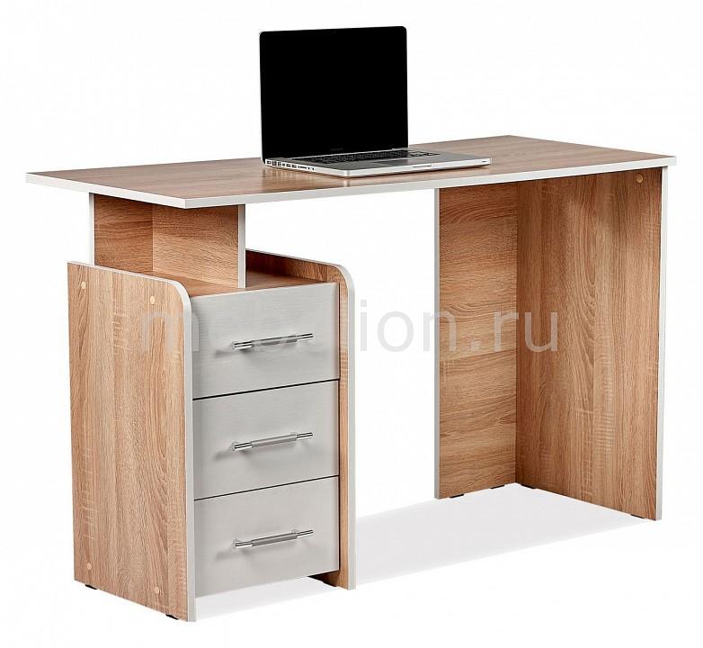 Стол письменный Слим-2