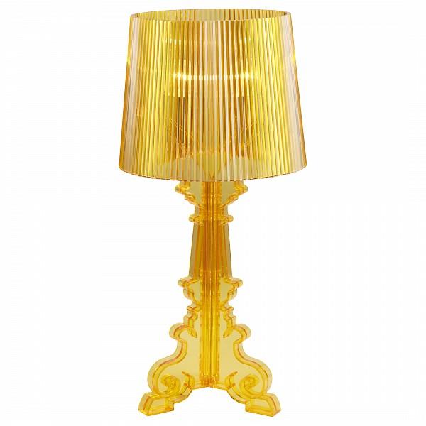 Настольная лампа Arte Lamp от Mebelion.ru