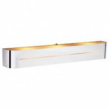 Накладной светильник Cosmopolitan A7210AP-3CC