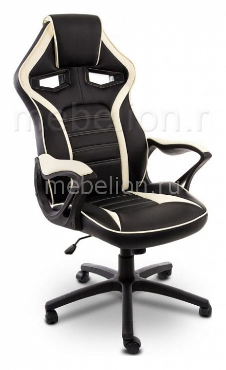 Кресло компьютерное Woodville Monza