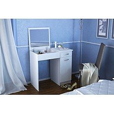Стол туалетный Риано-4