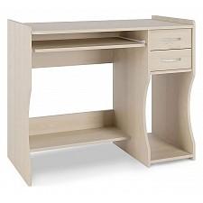 Стол компьютерный Компасс-мебель С 203