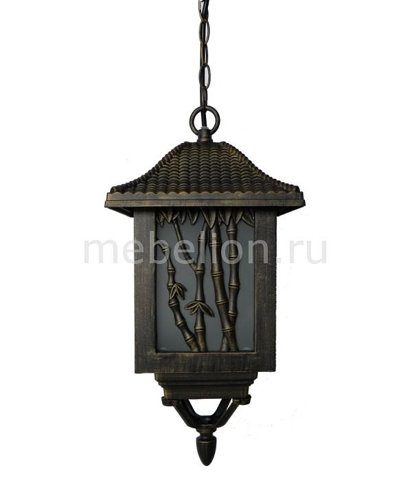 Подвесной светильник Outdoor 24001-31 mebelion.ru 2410.000