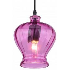 Подвесной светильник Arte Lamp A8127SP-1MG Festa