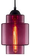 Подвесной светильник Софит 4704-1A,23