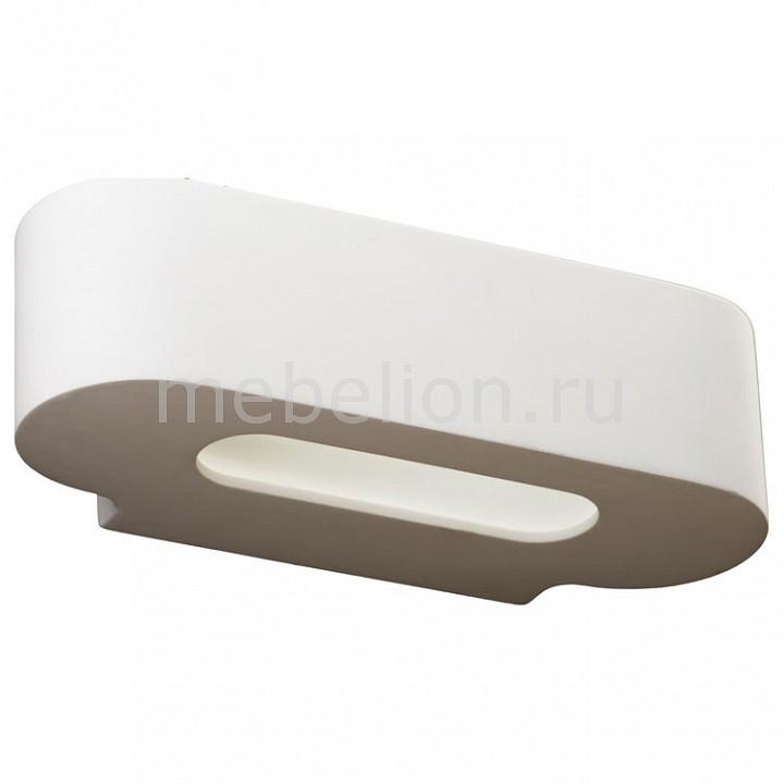 Купить Накладной светильник Барут 4 499022701, MW-Light, Германия