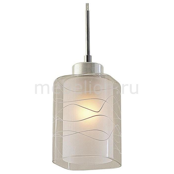 Подвесной светильник Citilux CL159112 Румба