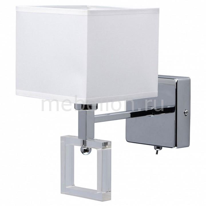 Купить Бра Прато 101022201, MW-Light, Германия