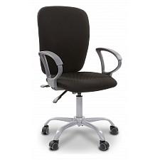 Кресло компьютерное Chairman 9801