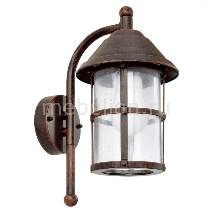 Светильник на штанге Eglo 90184 San Telmo