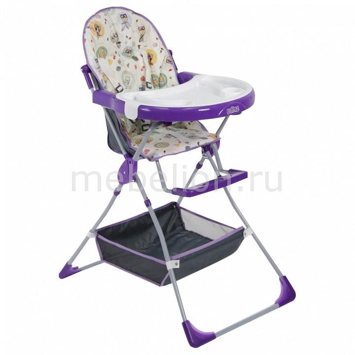 Стул для кормления Selby Selby 252 Совы стульчик для кормления selby 252 зеленый 0005602 05