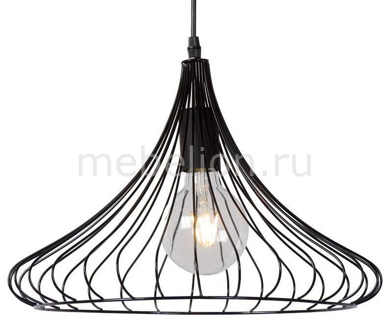 Подвесной светильник Vinti 02402/40/30