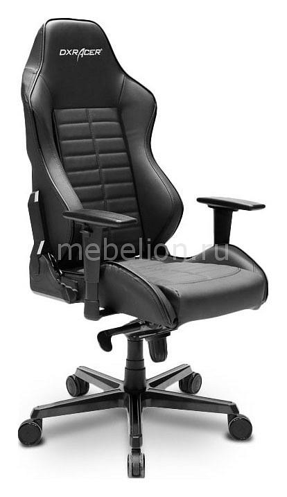 Кресло игровое DXracer DXRacer Drifting OH/DJ133/N dxracer iron oh is11 nb
