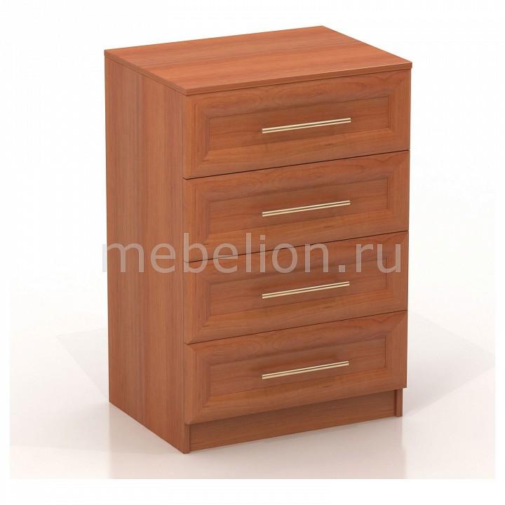 Комод К-46 вишня оксфорд mebelion.ru 6300.000