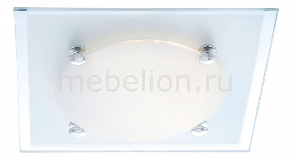 Накладной светильник Globo 48510 Specchio