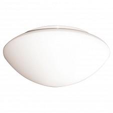 Накладной светильник Tablet A7930AP-2WH