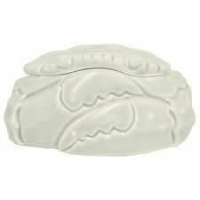 Шкатулка декоративная Smooth Sea 49116