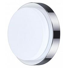 Накладной светильник Holger 2746/1C