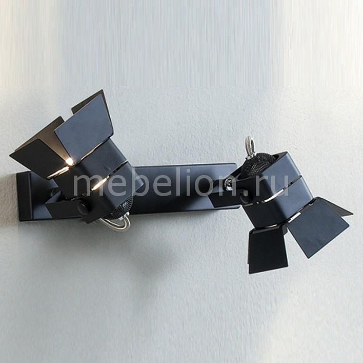 Спот Citilux Рубик CL526522S спот citilux рубик cl526522s