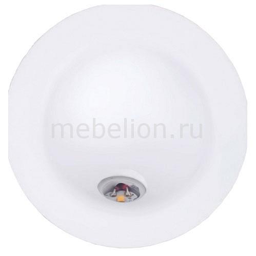 Встраиваемый светильник Donolux DL18427/11WW-R White donolux dl18427 11ww r white