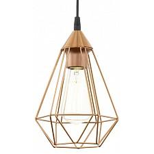 Подвесной светильник Tarbes 94193