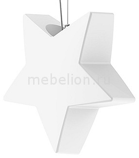 Подвесной светильник Nowodvorski Star 9418