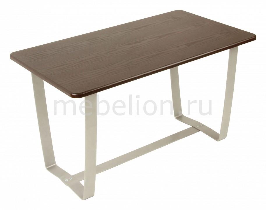 Стол журнальный Саут 7 P0001251