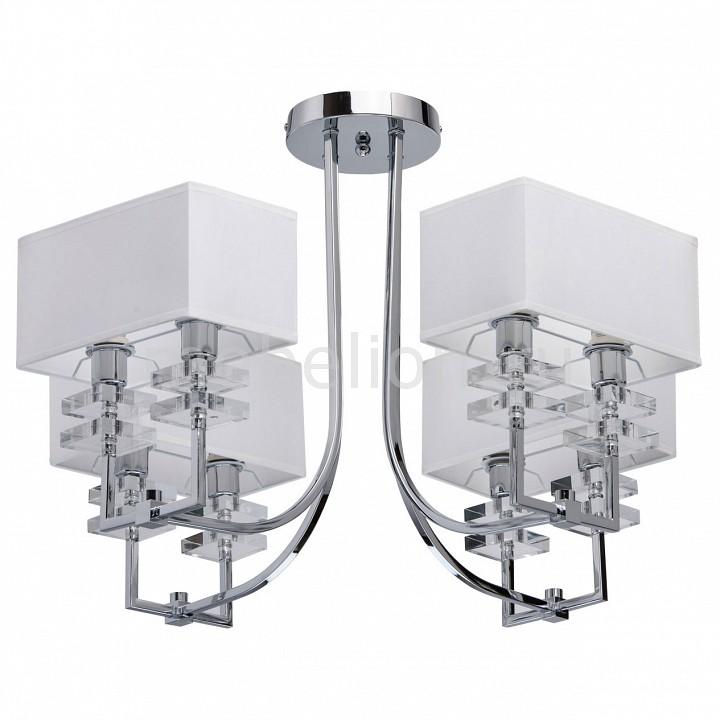 Люстра на штанге MW-Light Прато 101010708 потолочная люстра mw light прато 1 101010708