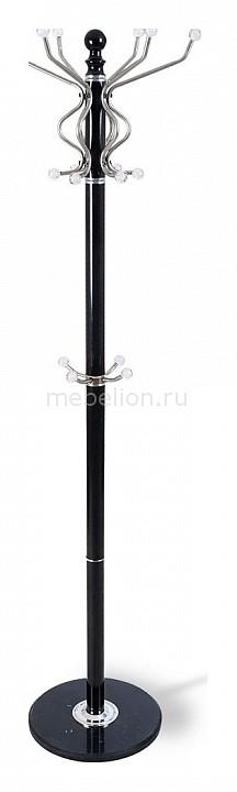 Вешалка-стойка J501
