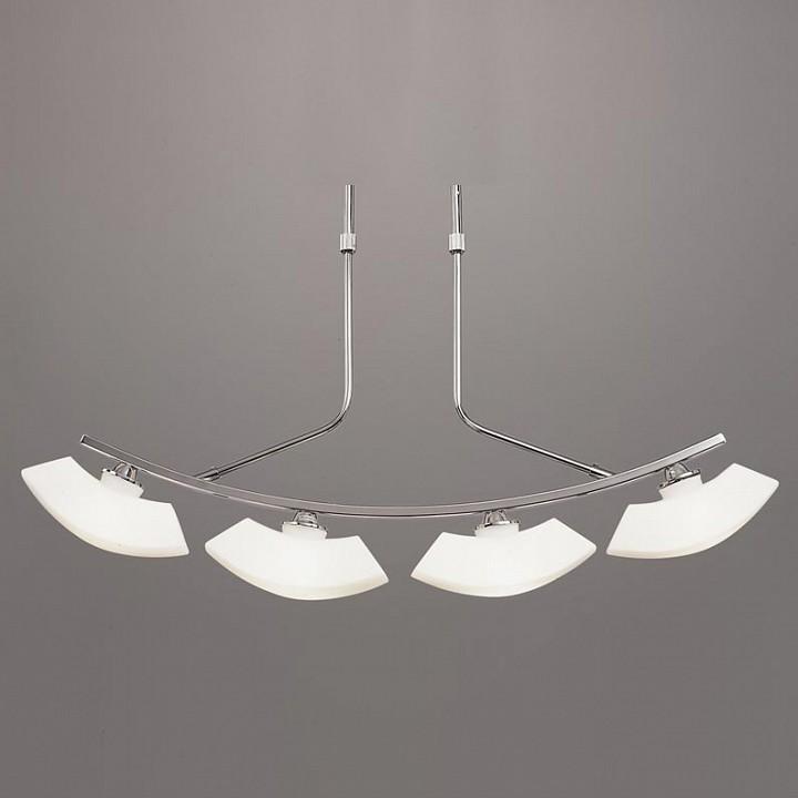Подвесной светильник Mantra 0170 Lupa
