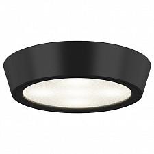 Накладной светильник Urbano mini 214774