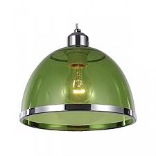 Подвесной светильник ST-Luce SL481.703.01 SL481