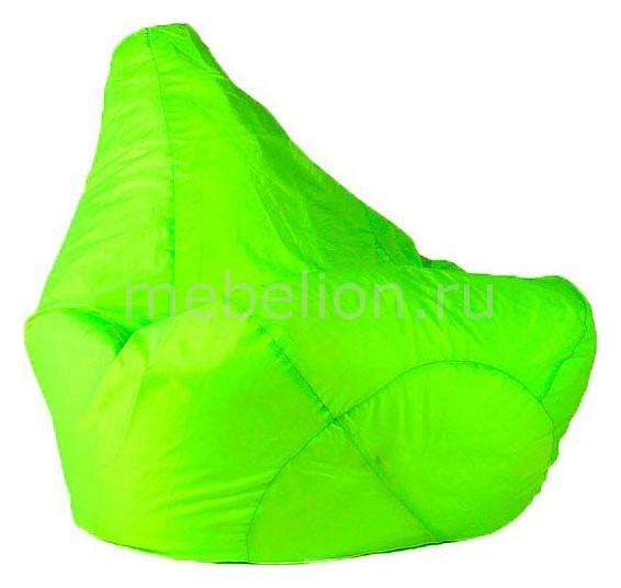Кресло-мешок Лайм I