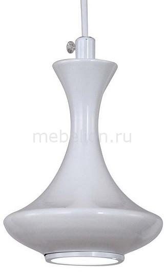 Подвесной светильник Favourite Leo 1722-1P