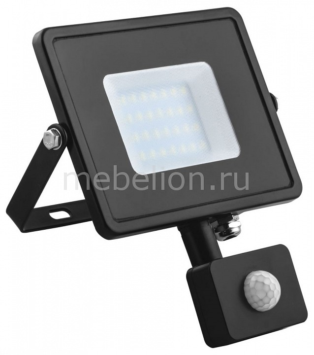 Настенный прожектор Feron LL-908 29558 настенный прожектор feron ll 908 29558