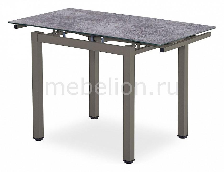 Стол обеденный Avanti Like-1 marburg avanti 1 06х10м 81352