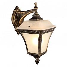 Светильник на штанге Arte Lamp A3161AL-1BN Memphis