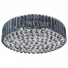Накладной светильник Lightstar 713154 Regolo