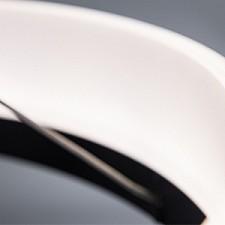 Подвесной светильник Cosmo 3588 Circle